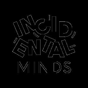 Incidental Minds logo